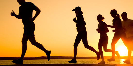 exerciseishealthy