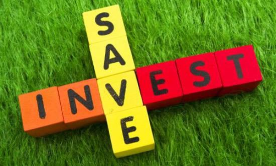 saveandinvest