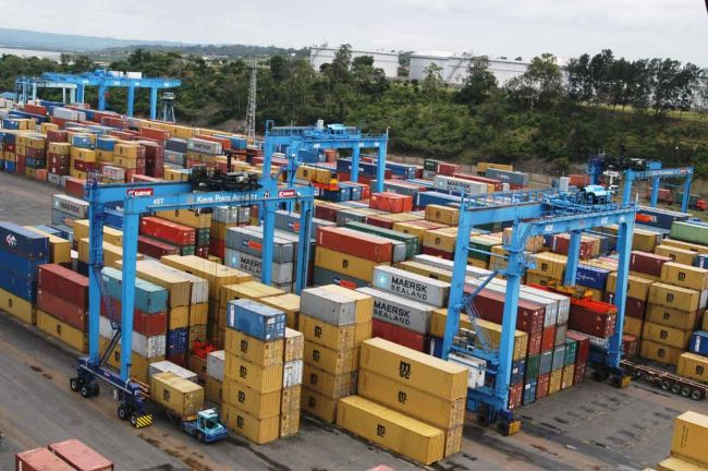 mombasaport