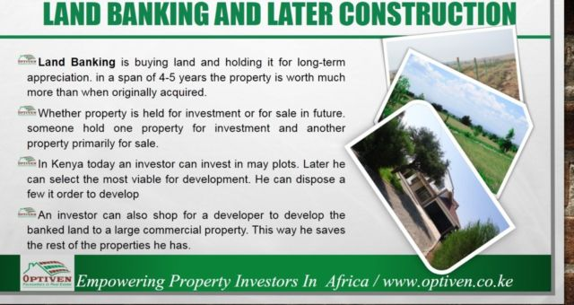 optiveninvesting