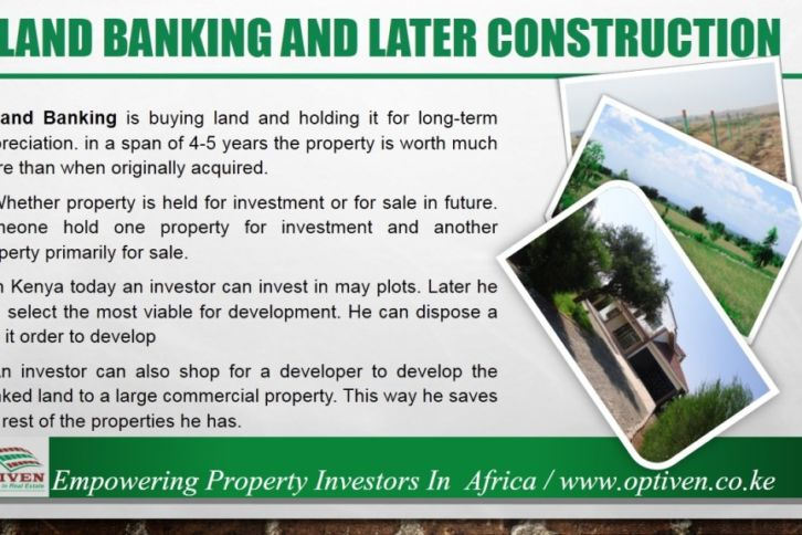 optiveninvesting