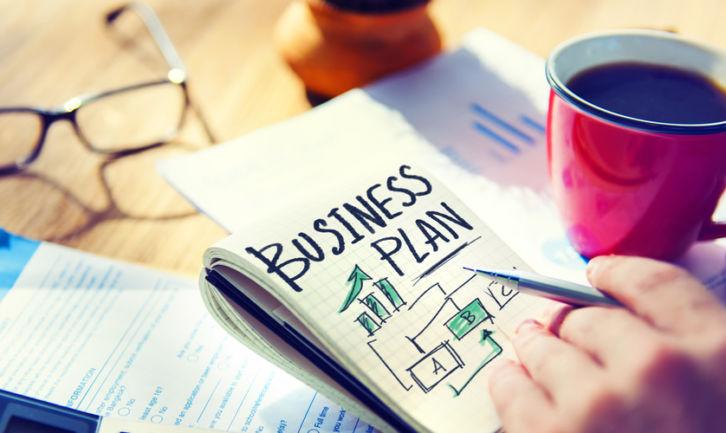 businesschallneges
