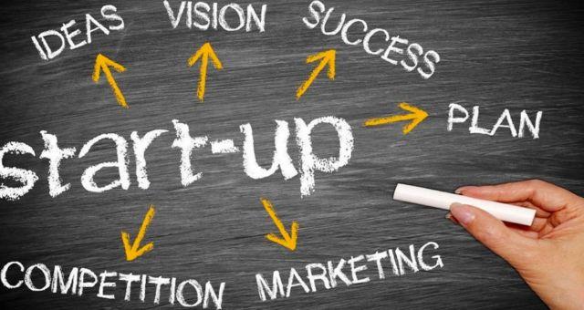 entrepreneursuccess