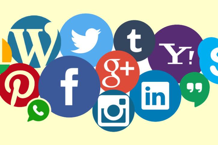 socialmediainbusiness