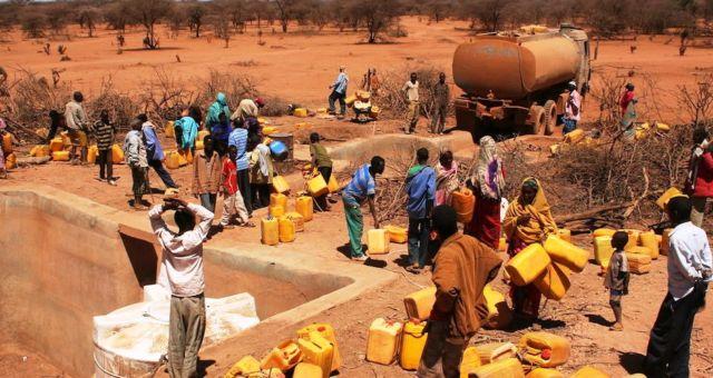 drought_in_kenya