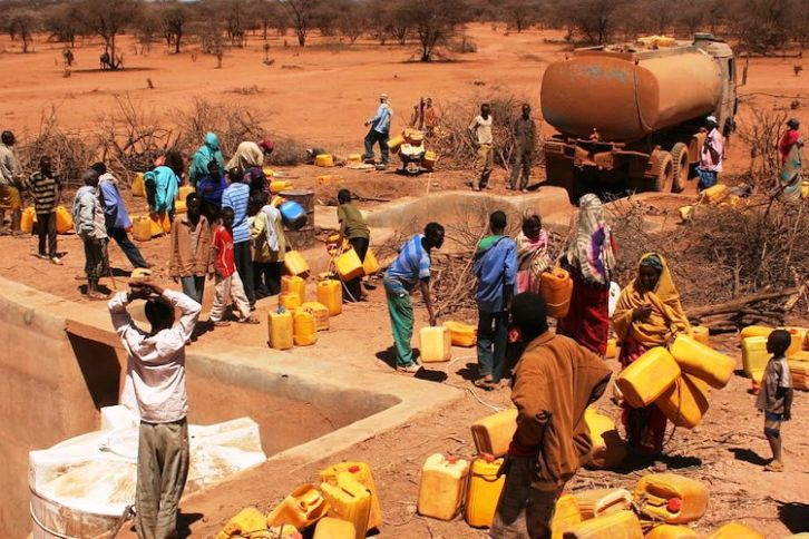 drought_in_kenya
