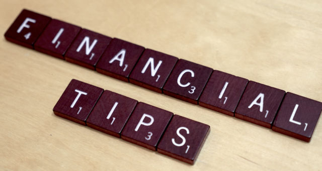 financialtips2017