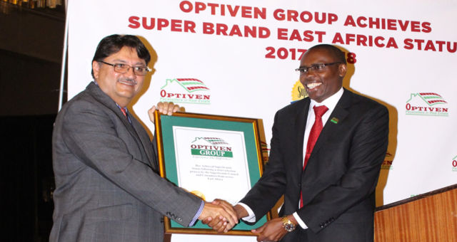 optivensuperbrand2017new