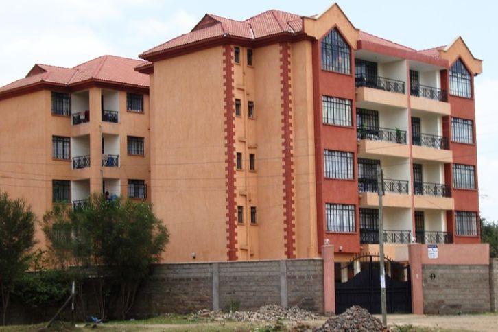 apartments-in-nairobi