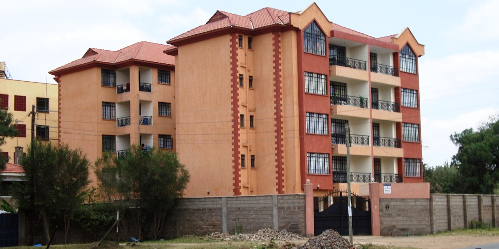 apartments-in-nairobi