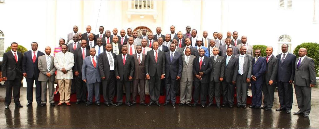 governors_in_kenya