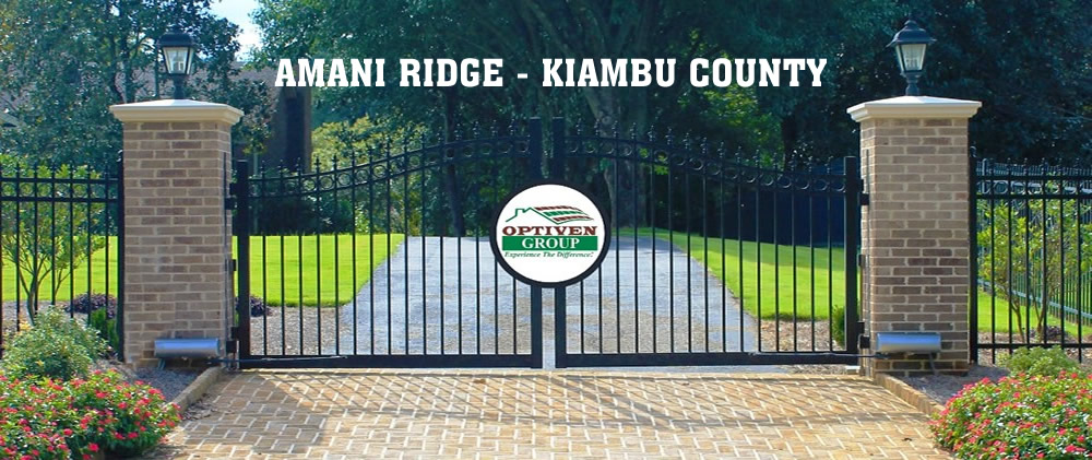 amani-ridge-plot-for-sale-in-kiambu