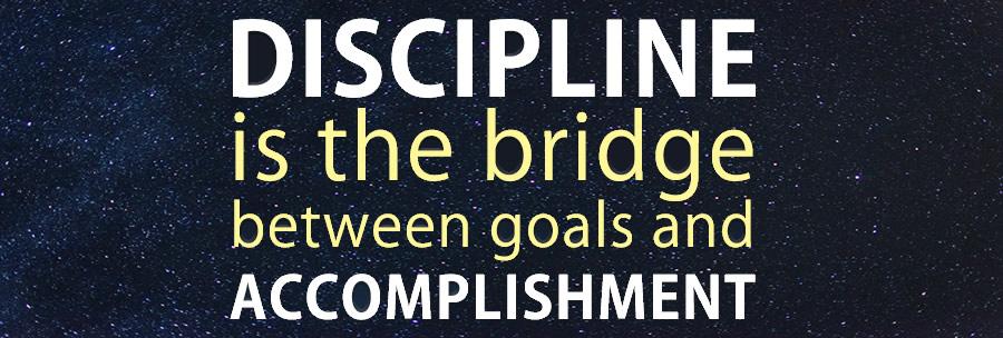 goals-and-accomplishments