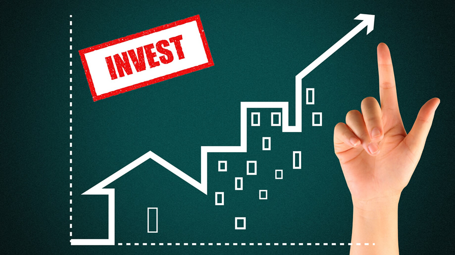 investtoday